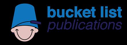 bucketlistcolourlogo