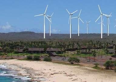 Kaluakoi with Turbines_Header