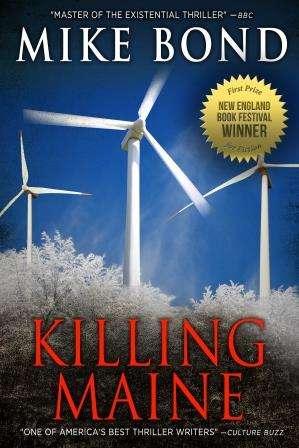 NEW Killing Maine_w seal_sm