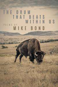 The Drum That Beats Within Us - Mike Bond Books